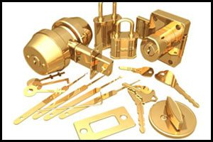 Gold Locksmith Store  Springfield Township, NJ 973-317-9331