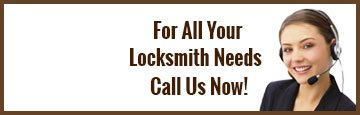 Gold Locksmith Store , Springfield Township, NJ 973-317-9331